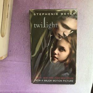 Other - Twilight Saga Paperback by Stephanie Meyer